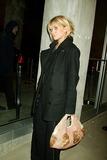 Ashley Olsen Photo 1