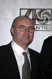Phil Collins Photo - K27197JKRON        SD1113CITY OF HOPE TO HONOR ATLANTIC RECORDING ARTIST PHIL COLLINS AND CONDE NAST PRESIDENT AND CEO STEVE FLORIO  BENEFIT TO COME ONE DAY AFTER RELEASE OF COLLINS NEW ALBUM TESTIFY AT CIPRIANI  NEW YORK CITYPHOTO JOHN KRONDES GLOBE PHOTOS INC  2002PHIL COLLINS