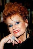 Tammy Faye Messner Photo 1