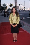 Kay Lenz Photo - Kay Lenz the Golden Heart Awards in Los Angeles  Ca 2001 K21852psk Photo by Paul Skipper-Globe Photos Inc