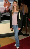 Willa Holland Photo - This Girls Life Los Angeles Premiere at the Regent Theatre in Los Angeles California 10202004 Photo by Kathryn IndiekGlobe Photos Inc 2004 Willa Holland