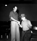 Jimmy Durante Photo 1