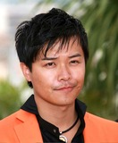 Chen Sicheng Photo - Chen Sicheng Actor Spring Fever Photo Call at the 2009 Cannes Film Festival at Palais Des Festival Cannes France 05-14-2009 Photo by David Gadd Allstar--Globe Photos Inc 2009