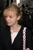 Jessica Lynch Photo 1