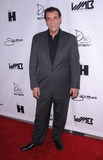 Robert Davi Photo - Worlds Most Beautiful Magazine Launch Event at Drais Hollywood in Hollywood CA 81011 Photo by Scott Kirkland-Globe Photos  2011 Robert Davi