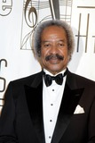 Allen Toussaint Photo 1
