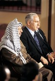Benjamin Netanyahu Photo 1