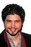Alejandro Monteverde Photo 1