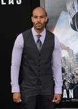 Todd Williams Photo - Todd Williams attending the Los Angeles Premiere of San Andreas Held at the Tcl Chinese Theatre in Hollywood California on May 26 2015 Photo Byd Long- Globe Photos Inc