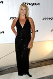 Ginger Lynn Photo - Ginger Lynn During the 16th Annual Music Video Production Association Awards Held at the Orpheum Theatre on May 16 2007 in Los Angeles California Photo by Michael Germana-Globe Photosinc