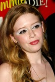 Natasha Lyonne Photo 1
