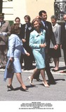 Queen Sofia of Spain Photo 1