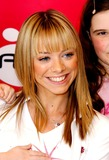 Atomic Kitten Photo 1