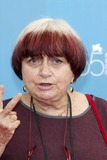 Agnès Varda Photo 1