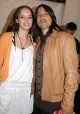 Anthony Kiedis Photo 1