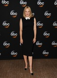 Wendi McLendon Covey Photo - Wendi Mclendon-covey attending the 2014 Television Critics Association Summer Press Tour - Disneyabc Television Group Held at the Beverly Hilton Hotel in Beverly Hills California on July 15 2014 Photo by D Long- Globe Photos Inc