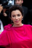 Aure Atika Photo - Aure Atika attends the Premiere of Sicario During the 68th Annual Cannes Film Festival at Palais Des Festivals in Cannes France on 19 May 2015 Photo Alec Michael