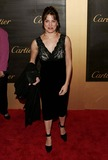 Alanna Ubach Photo - Alanna Ubach - Cartier Celebrates 25 Years in Beverly Hills - Party For the Renovation of the Store and in Honor of Project Als - Rodeo Drive Beverly Hills CA - 05-09-2005 - Photo by Nina PrommerGlobe Photos Inc2005 -
