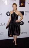 Amy Adams Photo 1
