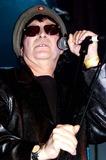 Alan Vega Photo 1