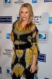 Aimee Mullins Photo 1