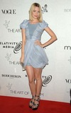 Jaime King Photo 1