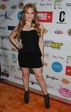 Ariana Sloan Photo 1