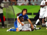 Andrea Pirlo Photo 1