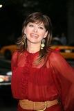 Maria Bartiromo Photo 1