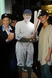 Babe Ruth Photo 1