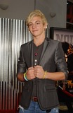 Ross Lynch Photo - Ross Lynch attends the Premiere of Real Steel at Thegibson Amphitheatre in Universal City Ca on October 22011 Photo by Phil Roach-ipol-Globe Photos