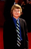 Angus T Jones Photo - The 2008 Primetime Emmy Awards Red Carpet Arrivalsheld at Nokia Theater Los Angeles California 09-21-2008 Photo by Phil Roach-ipol-Globe Photos Inc 2008