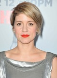 Alice Wetterlund Photo 1