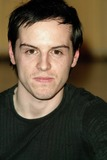 Andrew Scott Photo 1