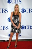 AJ Cook Photo - the 2007 Cbs Summer Press Tour Stars Party Held at Wadsworth Theatrewestwood CA 7-19-07 Photodavid Longendyke-Globe Photos Inc2007 Image a J Cook
