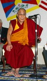 His Holiness Tenzin Gyatso Photo 1