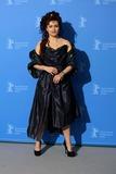 Helena Bonham Photo 1