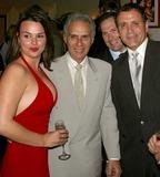 Bill Conti Photo 1