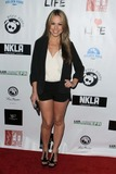 Jessica Hall Photo - Jessica Hall Arrives at No Kill LA Charity Event on April 2 2013 at Fred Segal Housewest Hollywoodcausa Photo TleopoldGlobephotos