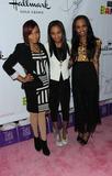 McClain Sisters Photo 1