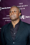 Andre Braugher Photo 1