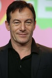 Jason Isaacs Photo - Actor Jason Isaacs attends the Press Conference of Things People Do During the 64th International Berlin Film Festival Aka Berlinale at Hotel Hyatt in Berlin Germany on 09 February 2014 Photo Alec Michael Photo by Alec Michael- Globe Photos Inc