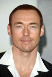 Kevin Durand Photo 1