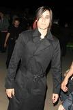 Jared Leto Photo 1