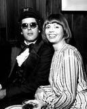 Toni Tennille Photo - Toni Tennille and Daryl Dragon Captain and Tennille jb-2065 Nate CutlerGlobe Photos Inc