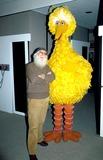 Big Bird Photo 1