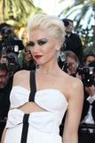 Gwen Stefani Photo 1