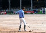 Athina Onassis Photo 1