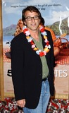 Allen Covert Photo 1