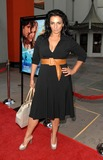 Alice Amter Photo - Premiere of Cayman Went at Graumans Chinese Theatre in Hollywood CA 05-27-2009 Photo by Scott Kirkland-Globe Photos  2009 Alice Amter